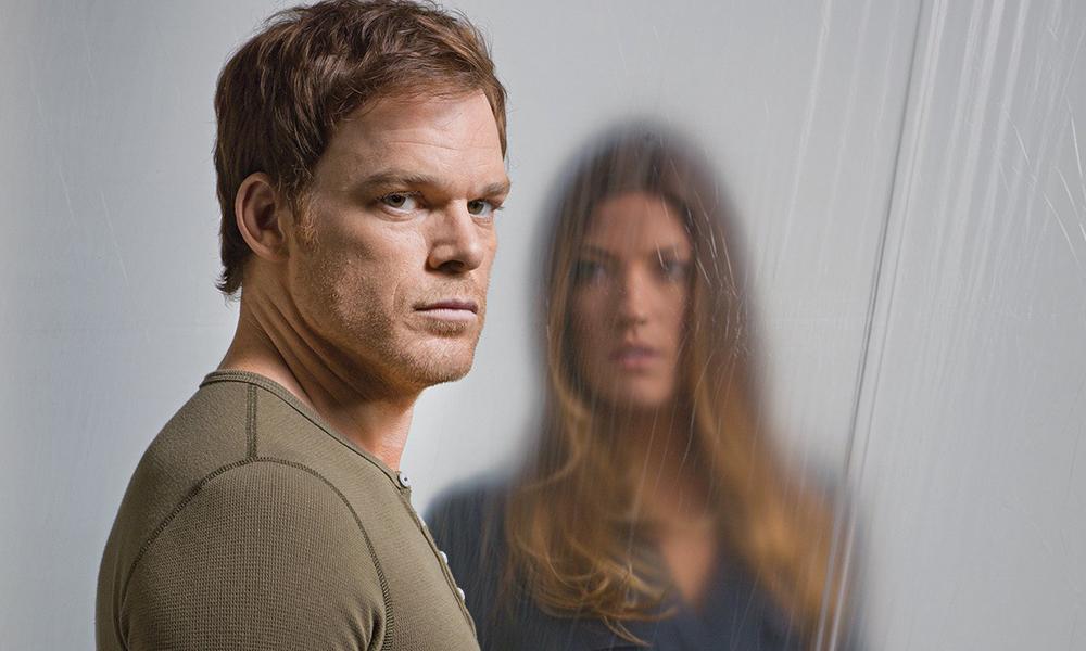 Best Anti-Hero TV Shows | Dexter