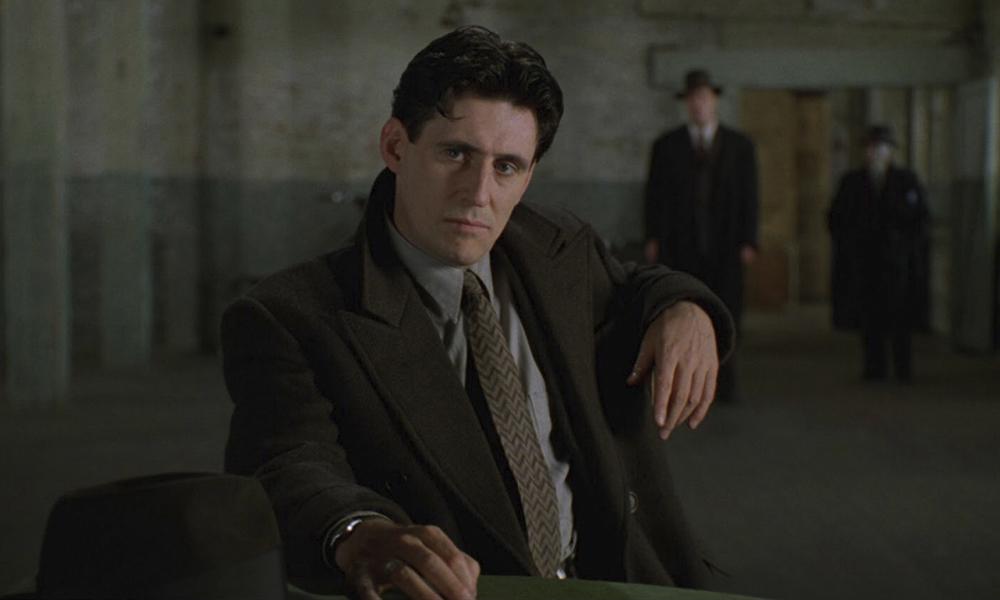 Best Gangster Films - Miller's Crossing