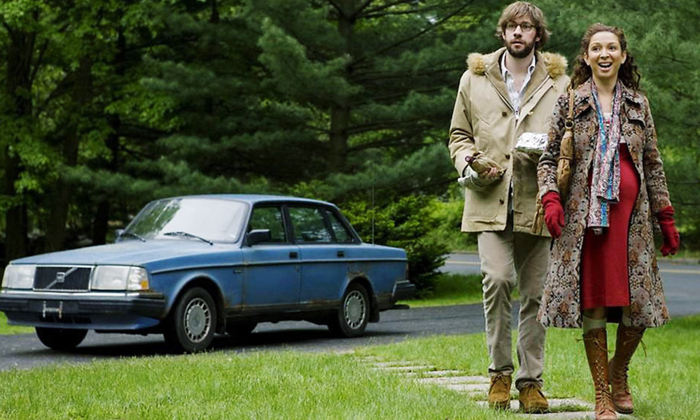 Best Road Trip Movies - Away We Go